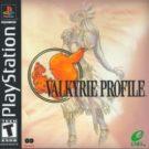 Valkyrie Profile (Disc2of2) (SLUS-01179)
