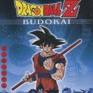 Dragon Ball Z – Budokai Tenkaichi 3 (E-F-G-I-S) (SLES-54945)