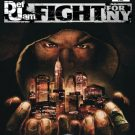 Def Jam – Fight for New York (E-F) (SLES-52507)