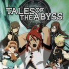 Tales of the Abyss (U) (SLUS-21386)