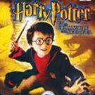 Harry Potter et la chambre des secrets (F) (SLES-51193)