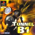 Tunnel B1 (E-F-G-I-S) (SLES-00322)