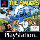 Smurfs, The (E-F-G-I-N-S) (SLES-01749)