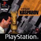 Virtual Kasparov (E-F-G-I-N-S) (SLES-03288)