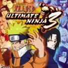 Naruto Ultimate Ninja 3 (E-F-G-I-S) (SLES-55237)