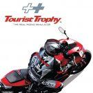 Tourist Trophy – The Real Riding Simulator (E-F-G-I-S) (SCES-53372)