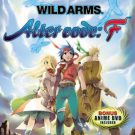 Wild Arms – Alter Code – F (U) (SLUS-20937)