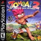 Tomba 2 – The Evil Swine Returns (U) (SCUS-94454)