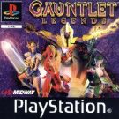 Gauntlet Legends (G) (SLES-02932)