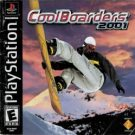 Cool Boarders 2001 (U) (SCUS-94597)