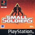 Small Soldiers (F) (SLES-01581)