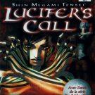 Shin Megami Tensei – Lucifers Call (E-F-G) (SLES-53363)