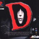 D (E) (Disc1of3) (SLES-00065)