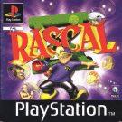 Rascal (E) (SLES-00858)