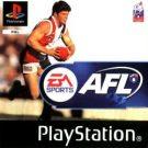 AFL 99 (E) (SLES-01875)