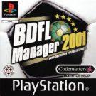 BDFL Manager 2001 (G) (SLES-02977)