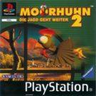 Moorhuhn 2 – Die Jagd geht weiter (G) (SLES-03278)