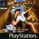 Barbie Explorer (E) (SLES-03692)