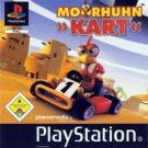 Moorhuhn Kart (G) (SLES-04122)