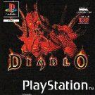 Diablo (TRAD-RU) (SLES-01156)
