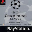 UEFA Champions League – Stagione 1998-99 (I) (SLES-01746)