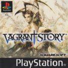 Vagrant Story (TRAD-I) (SLUS-01040)