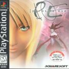 Parasite Eve (TRAD-I) (Disc1of2) (SLUS-00662)
