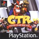 Crash team Racing (E-F-G-I-S) Protection FIX