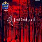 Resident Evil 4 (E-F-G-I-S) (SLES-53702)