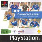 Le Monde des Bleus 2 (F) (SCES-03073)
