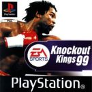 Knockout Kings 99 (F) (SLES-01450)