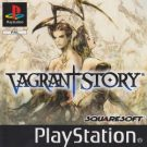 Vagrant Story (FR) Protection FIX