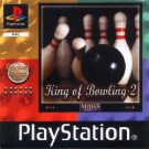 King of Bowling 2 (E) (SLES-02916)