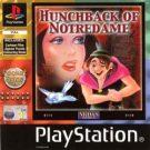 Hunchback of Notredame (E-F-G) (SLES-02958)