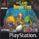 Land Before Time – Return to the Great Valley (E) (SLES-02981)