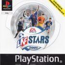 LNF Stars 2001 (F) (SLES-03064)