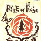 Rule of Rose (E-F-G-I-S) (SLES-54218)