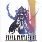 Final Fantasy XII (I) (SLES-54357)