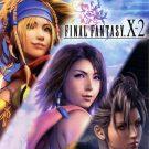 Final Fantasy X-2 (I) (SLES-51818)