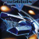 Gradius V (E-F-G-I-S) (SLES-52095)