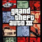 Grand Theft Auto III (E-F-G-I-S) (SLES-50330) (v1.60)