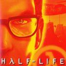 Half-Life (I) (SLES-50508)