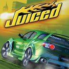 Juiced (I) (SLES-53151)