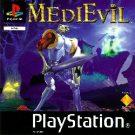 MediEvil (I) (SCES-01494)