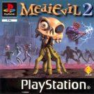 MediEvil 2 (Ru) (SCES-02546)