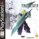 Final Fantasy VII (TRAD-S) (Disc1of3) (SCUS-94163) – V2
