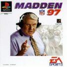 Madden NFL 97 (E) (SLES-00436)
