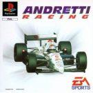 Andretti Racing (F) (SLES-00439)