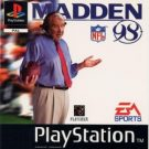 Madden NFL 98 (E) (SLES-00904)