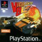 Vigilante 8 (I) (SLES-01215)